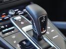 Porsche Cayenne 3.0 V6 E-HYBRID 462CH Noir  - 19
