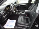 Porsche Cayenne 3.2L V6 250PS Tipt/Jantes 18  TOE  PDC  Bixénon  Ord n  - 9