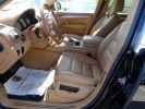 Porsche Cayenne 3.2L V6 250PS Tipt / PCM Jtes 18 PDC Bixenon Régulateur de vitesse Cd  Noir metallisé  - 10