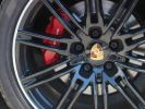 Porsche Cayenne 3.6 V6 GTS 440CH Rouge Foncé  - 13
