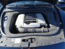 Porsche Cayenne 3.6L 290ps Tipt MK2 /Jtes 19 Cd Ord  noir metallisé  - 14
