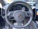 Porsche Cayenne 4.8 V8 TURBO 500ch TIPTRONIC S GRIS FONCE  - 16