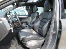 Porsche Cayenne 4.8L V8 400CH GRIS FONCE Occasion - 4