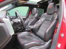 Porsche Cayenne 4.8L V8 420CH ROUGE CARMIN Occasion - 4