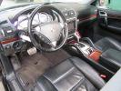 Porsche Cayenne 955 4.5 V8 340CH TIPTRONIC NOIR Occasion - 2