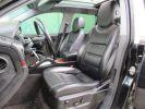 Porsche Cayenne 955 4.5 V8 340CH TIPTRONIC NOIR Occasion - 4