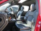 Porsche Cayenne (955) 4.8L V8 405CH TIPTRONIC Rouge Occasion - 4