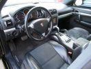 Porsche Cayenne (955) 4.8L V8 405CH TIPTRONIC Noir  - 2
