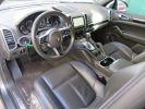 Porsche Cayenne 958 3.0 262CH DIESEL GRIS F Occasion - 2