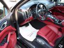 Porsche Cayenne 958 3.0 262CH DIESEL PLATINUM EDITION NOIR Occasion - 3
