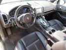 Porsche Cayenne (958) 3.0 V6 245CH TIPTRONIC Marron  - 2