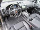 Porsche Cayenne (958) 4.2 385CH DIESEL Gris Fonce Occasion - 2