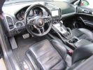 Porsche Cayenne 958 4.2L 385CH S DIESEL GRIS FONCE Occasion - 2