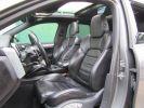 Porsche Cayenne 958 4.2L 385CH S DIESEL GRIS FONCE Occasion - 4