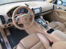 Porsche Cayenne (958) 4.8L V8 400CH TIPTRONIC8 Terre D'ombre  - 2
