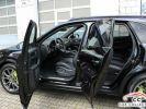 Porsche Cayenne Cayenne E-Hybrid * Approuvé noir  - 5