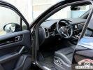 Porsche Cayenne Cayenne E-Hybrid * Approuvé noir  - 6