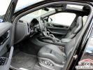 Porsche Cayenne Cayenne E-Hybrid * Approuvé noir  - 8
