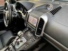 porsche-cayenne-cayenne-gts-440-cv-full-options-117021413.jpg