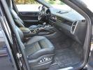 Porsche Cayenne Coupe 3.0 V6 462 Ch Tiptronic BVA E-Hybrid Noir  - 12