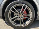Porsche Cayenne COUPE 3.2 V6 340ch TIPTRONIC GRIS FONCE  - 7