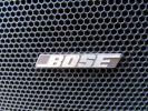 Porsche Cayenne DIESEL (958) 3.0L V6 TDI 245CH Gris Fonce Occasion - 17