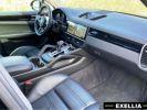 Porsche Cayenne E-HYBRID COUPE  NOIR PEINTURE METALISE  Occasion - 5