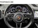 Porsche Cayenne #  E-Hybrid Tiptronic  # Carte Grise et livraison à domicile Offert #  Noir  - 4