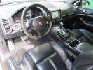 Porsche Cayenne HYBRID TERRE DOMBRE Occasion - 2