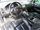 Porsche Cayenne HYBRID 333CH TERRE DOMBRE Occasion - 2