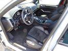 Porsche Cayenne II 3.0 S E-HYBRID PLATINUM EDITION TIPTRONIC - MONACO Argent Métal  - 7
