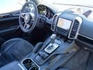 Porsche Cayenne II 3.0 S E-HYBRID PLATINUM EDITION TIPTRONIC - MONACO Argent Métal  - 11