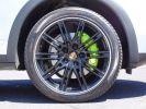 Porsche Cayenne II 3.0 S E-HYBRID PLATINUM EDITION TIPTRONIC - MONACO Argent Métal  - 21