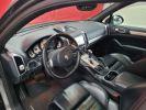 Porsche Cayenne II 3.0 V6 TDI 245 TIPTRONIC Gris  - 8