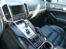 Porsche Cayenne II 4.8 V8 500 TURBO TIPTRONIC Noir Occasion - 22