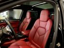 porsche-cayenne-ii-gts-440-cv-full-options-112416321.jpg