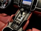porsche-cayenne-ii-gts-440-cv-full-options-112416325.jpg