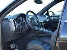 Porsche Cayenne II S 958 4.8l V8 400ch TIPTRONIC VERITABLE 1ERE MAIN SEULEMENT 15000KMS D'ORIGINE NOIR  - 7