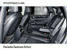 Porsche Cayenne Porsche Cayenne E-Hybrid  noir  - 7