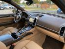Porsche Cayenne Porsche Cayenne S E-Hybrid / Toit Panoramique / chauffage et ventilation des sièges/Garantie 12 Mois Beige  - 5