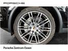 Porsche Cayenne S 385ch V8 / PASM / PDC / PSM / CAMERA / TOIT OUVRANT / SIEGES CONFORT / GARANTIE NOIR  - 4