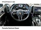 Porsche Cayenne S 385ch V8 / PASM / PDC / PSM / CAMERA / TOIT OUVRANT / SIEGES CONFORT / GARANTIE NOIR  - 7