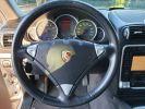 Porsche Cayenne S 4.5 L V8 340 GRIS CRISTAL METALLISE  - 17