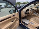 Porsche Cayenne S 4.8 V8 400ch TIPTRONIC BLEU  - 7