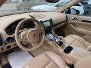 Porsche Cayenne S 4.8 V8 400ch TIPTRONIC BLEU  - 8