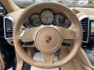 Porsche Cayenne S 4.8 V8 400ch TIPTRONIC BLEU  - 18