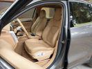 Porsche Cayenne S DIESEL V8 4.2 L 385 CV GRIS METEOR  - 13