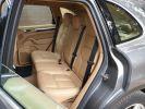 Porsche Cayenne S DIESEL V8 4.2 L 385 CV GRIS METEOR  - 14