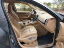 Porsche Cayenne S DIESEL V8 4.2 L 385 CV GRIS METEOR  - 16