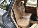 Porsche Cayenne S DIESEL V8 4.2 L 385 CV GRIS METEOR  - 17